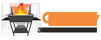 Мангалы, Грили, Барбекю, Коптильни, Садовая мебель от производителя - Grili.by